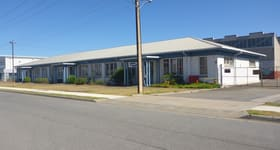 Industrial / Warehouse commercial property for lease at 41 Burleigh Avenue Woodville North SA 5012