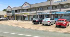 Shop & Retail commercial property for lease at 2/8-10 Ebert Parade Lawnton QLD 4501