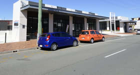 Offices commercial property for lease at 53-57 Brisbane Street Beaudesert QLD 4285