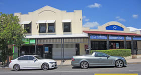 Shop & Retail commercial property for lease at 2/102 Kedron Brook Road Wilston QLD 4051