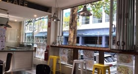 Shop & Retail commercial property for lease at 439 Harris Street Ultimo NSW 2007