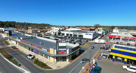 Shop & Retail commercial property for lease at Tenancy 4/Cnr 22-28 Hutchinson & Morphett Streets Mount Barker SA 5251
