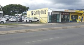 Shop & Retail commercial property sold at 59-61 High Street Berserker QLD 4701