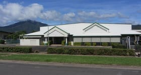 Showrooms / Bulky Goods commercial property for lease at 13-19 Supply Road Bentley Park QLD 4869
