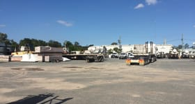 Development / Land commercial property for lease at Rocklea QLD 4106