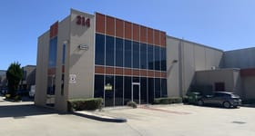 Medical / Consulting commercial property for lease at 17A/314 Governor Road Braeside VIC 3195