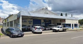 Industrial / Warehouse commercial property for lease at 35 Price Street Nambour QLD 4560