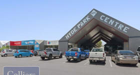 Showrooms / Bulky Goods commercial property for lease at Shop 6/36 Woolcock Street Townsville City QLD 4810