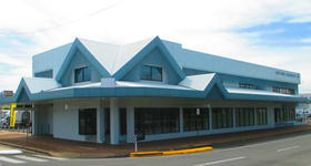 Offices commercial property for lease at 267 Mulgrave Road Bungalow QLD 4870