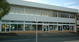Showrooms / Bulky Goods commercial property for lease at 1 Walder Street Belconnen ACT 2617