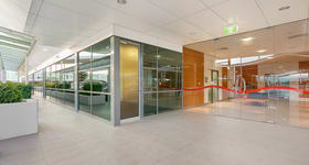 Offices commercial property for lease at 4.16/14-16 Lexington Drive Bella Vista NSW 2153