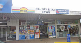 Offices commercial property for lease at 1/73 Gawain Road Bracken Ridge QLD 4017