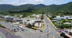 Shop & Retail commercial property for lease at 4/508 Mulgrave road Earlville QLD 4870