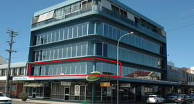 Offices commercial property for lease at 2 Barolin Street Bundaberg Central QLD 4670