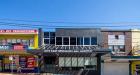 Shop & Retail commercial property for lease at 225 Maroubra Road Maroubra NSW 2035