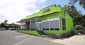Shop & Retail commercial property for lease at 2/71 Cambridge Drive Alexandra Hills QLD 4161