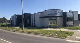 Shop & Retail commercial property for lease at 62A Manor House Drive Epping VIC 3076