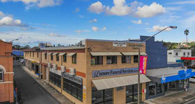 Offices commercial property for lease at 1/124 Woodlark St Lismore NSW 2480