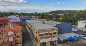 Offices commercial property for lease at 3/124 Woodlark St Lismore NSW 2480