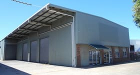 Factory, Warehouse & Industrial commercial property for lease at 40 Enterprise Street Paget QLD 4740