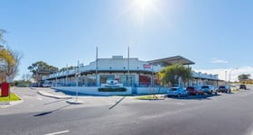 Shop & Retail commercial property for lease at 1 Selkirk Drive Kinross WA 6028