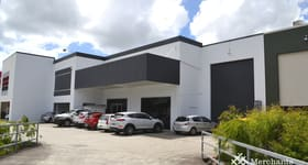 Retail commercial property for lease at 1/601 Nudgee Road Nundah QLD 4012