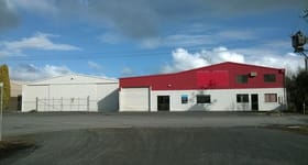 Industrial / Warehouse commercial property for lease at 11 Ritana Road Mount Gambier SA 5290