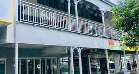 Medical / Consulting commercial property for lease at Ground Floor- Shields & Lake S/86 Lake Street Cairns City QLD 4870
