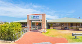 Offices commercial property for lease at 32 Endeavour Road Hillarys WA 6025
