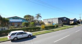 Factory, Warehouse & Industrial commercial property for sale at 160 Musgrave Road Coopers Plains QLD 4108