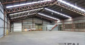 Factory, Warehouse & Industrial commercial property for lease at Sunnybank Hills QLD 4109