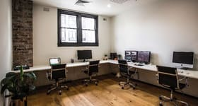 Serviced Offices commercial property for lease at 3/36 Morley Ave Rosebery NSW 2018
