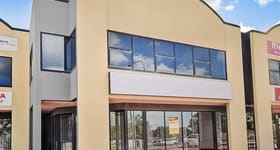 Showrooms / Bulky Goods commercial property for lease at 3/991 South Pine Road Everton Hills QLD 4053
