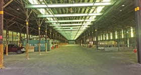 Factory, Warehouse & Industrial commercial property for lease at 550A Alderley Street - Shed 4 Harristown QLD 4350