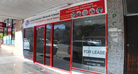 Shop & Retail commercial property for lease at Lakemba NSW 2195