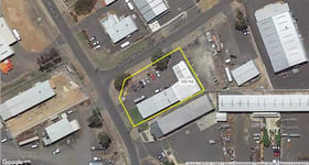 Offices commercial property for lease at 3 & 4/5 Major Street Davenport WA 6230