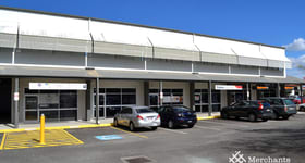 Retail commercial property for lease at 3AB/15 Dennis Road Springwood QLD 4127