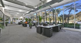 Showrooms / Bulky Goods commercial property for lease at 25 Frenchs Forest Road Frenchs Forest NSW 2086