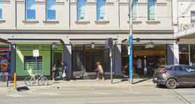 Retail commercial property for lease at 174-178 Chapel Street Windsor VIC 3181