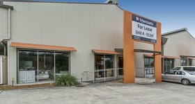 Factory, Warehouse & Industrial commercial property for lease at 4/1-5 Pronger Parade Glanmire QLD 4570