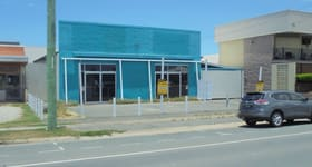 Showrooms / Bulky Goods commercial property for lease at 7 Broadsound Road Paget QLD 4740