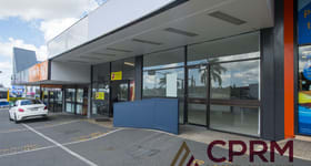 Medical / Consulting commercial property for lease at 4/366 Moggill Road Indooroopilly QLD 4068