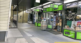 Shop & Retail commercial property for lease at 2OG/107 Latrobe Terrace Paddington QLD 4064