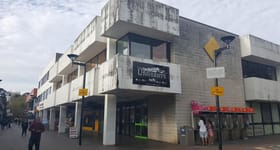 Offices commercial property for lease at Grd Flr & Lv1/11 Cleeve Close Mount Druitt NSW 2770