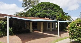 Retail commercial property for lease at 83 Upton Street Bundall QLD 4217