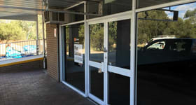 Shop & Retail commercial property for lease at 8/38 Gartside Street Wanniassa ACT 2903