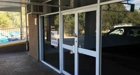 Shop & Retail commercial property for lease at Unit 8/38 Gartside Street Wanniassa ACT 2903