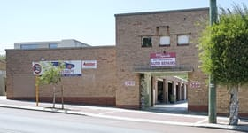 Other commercial property for lease at 2/360 Fitzgerald Street North Perth WA 6006