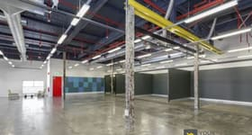 Offices commercial property for lease at 7/33 Vulture Street West End QLD 4101