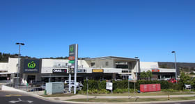 Medical / Consulting commercial property for lease at Kiosk 1/48 Brisbane Street Drayton QLD 4350